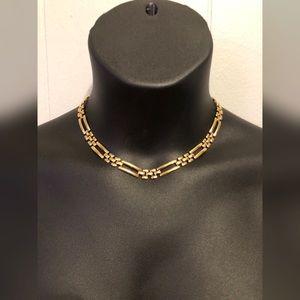 B1g1.   Necklace #A-17